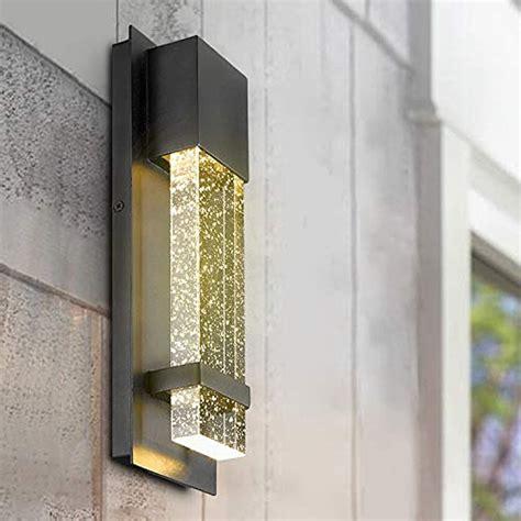 Online Lighting Store Indoor Outdoor Light Fixtures