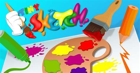 Online Painting Games Forhergames