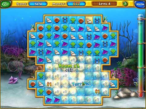 Online Puzzle Games Big Fish