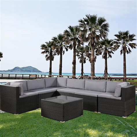 Online Shopping Dining Table Clearance Outdoor Furniture