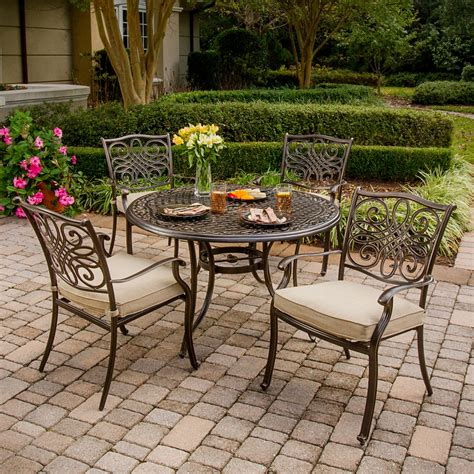 Online Shopping Dining Table Outdoor Patio Sofa