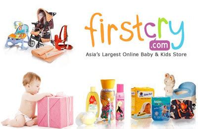 Online Shopping For Kids Baby Products Online India Kids