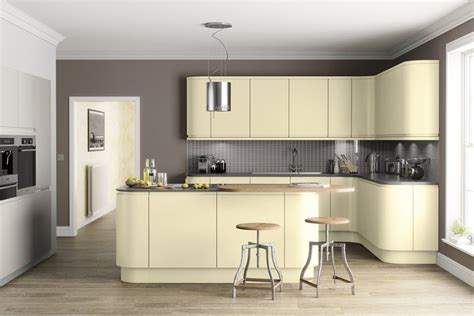 Online Virtual Kitchen Designer Software Tools 2016