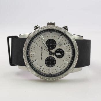 Online Watch Auctions Men s Watches PropertyRoom