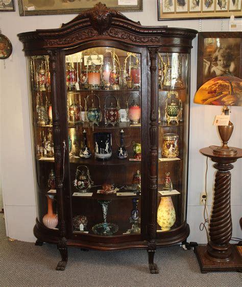 Online antique Museum Furniture