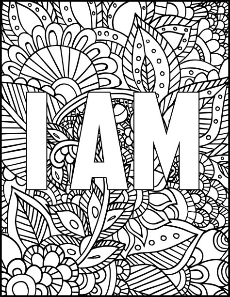 Online coloring pages Coloring4all
