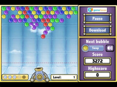 Online games Play the best free online games on Zylom