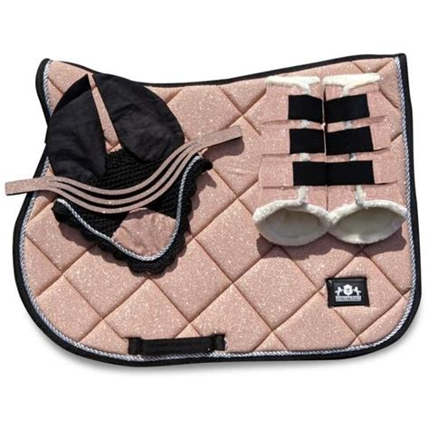 Online shop for Horse Tack Riding Apparel Horse Supplies