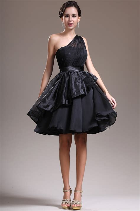 Onlygowns Women s Evening Dresses and Gowns