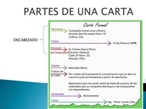 Opinion Wikipedia