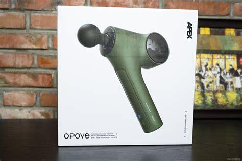 Opoae.com - Situs Hiburan Terkeren Di Indonesia