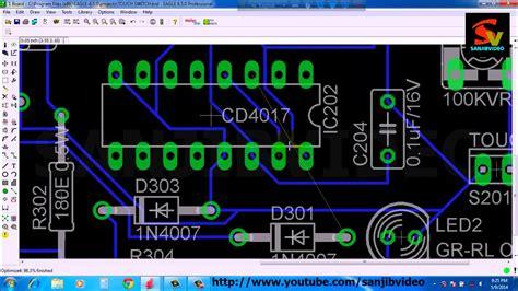 OrCAD PCB Solutions