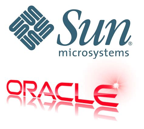 Oracle and Sun Microsystems Strategic Acquisitions Oracle
