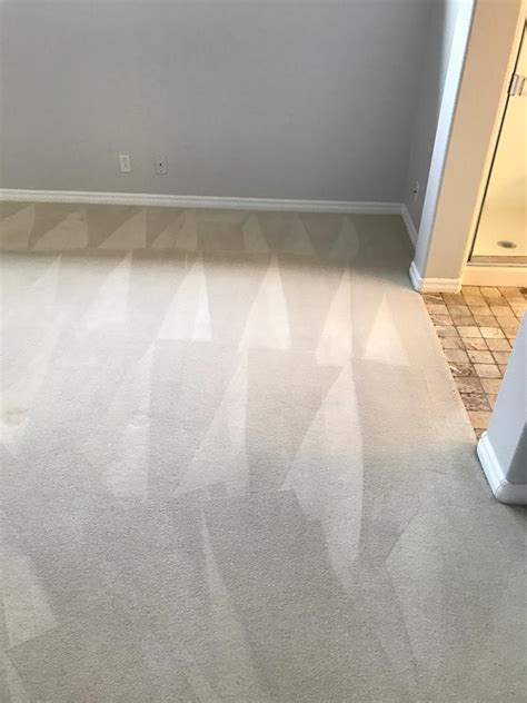 Orange County Carpet Cleaning in Orange CA with Reviews