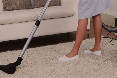 Orange County Carpet Repair Cleaning Orange County