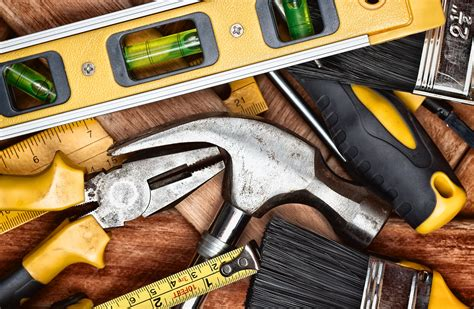 Orange County Handyman Services Repair Maintain Improve
