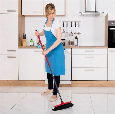Orange County House Cleaning Services The Maids of