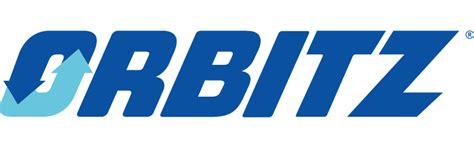 Orbitz Orbitz Flights Travel Search Engine