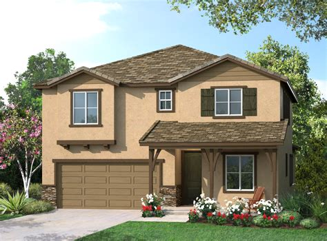 Orchard Oakley Signature Homes
