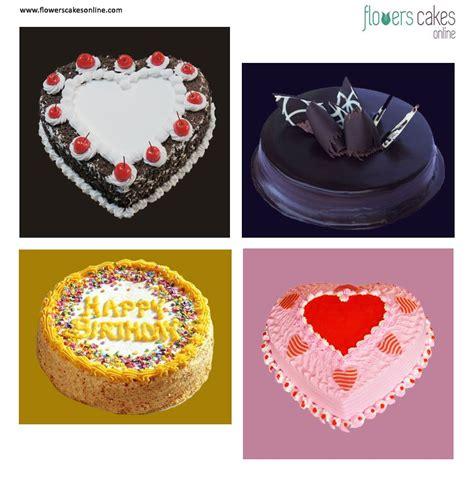 Order Birthday Cake Online Send Cake Online To India
