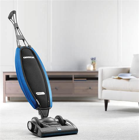 Oreck UK Vacuum Cleaners Carpet Cleaners Air Purifiers