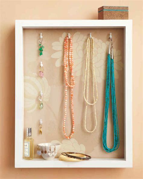 Organizing Bedroom Organizers Martha Stewart