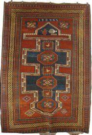 Oriental Rugs Minneapolis MN Keljiks Oriental Rug Cleaning