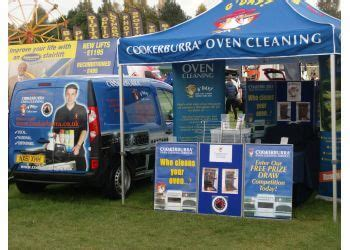 Origin Cleaning Ltd Commercial Cleaning St Albans