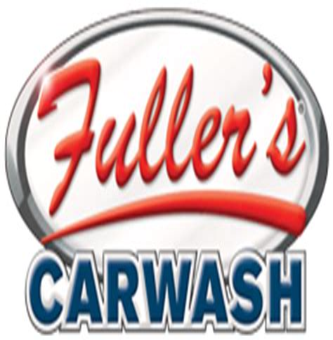 Orland Park Fuller s Carwash Detail Auto Center
