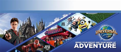 Orlando Attractions Discount Theme Park Tickets