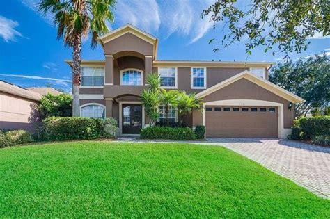 Orlando FL Real Estate Orlando Homes for Sale realtor