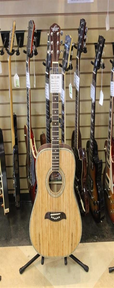 samick guitar wiring diagram asp images oscar schmidt acoustic instruments