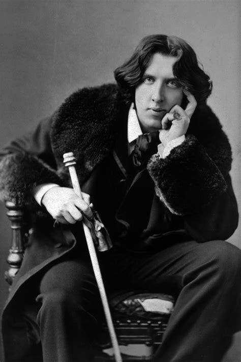 Oscar Wilde Wikipedia