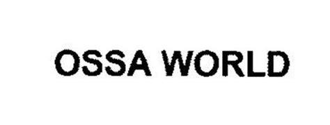 Ossa World