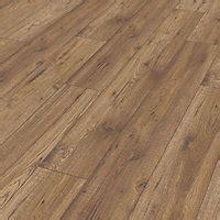 Ostend Natural Oxford Oak Effect Laminate Flooring 1 76 m