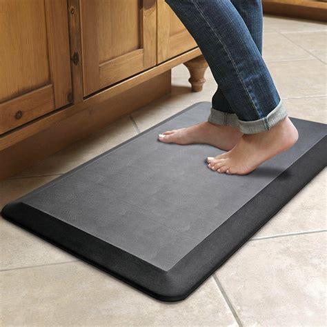 Other Floor Mats and Door Mats Anti Fatigue Mats and