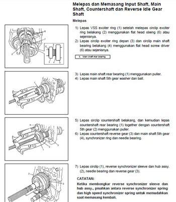 wiring diagram efi toyota avanza images this toyota ecu otomotif manual book service manual wiring diagram