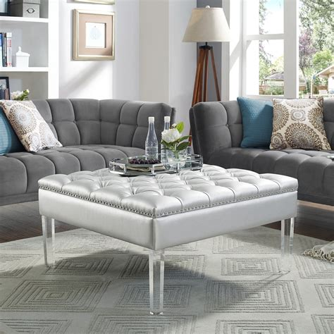 Ottoman Coffee Tables Walmart