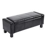 Ottomans and Storage Ottoman Selection Best Buy Canada