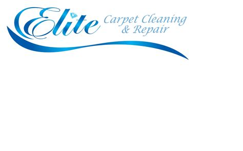 Our 10 Best Westminster CO Carpet Cleaners Angie s List