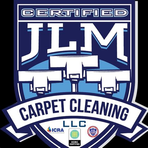 Our 2 Best Watertown NY Carpet Cleaners Angie s List