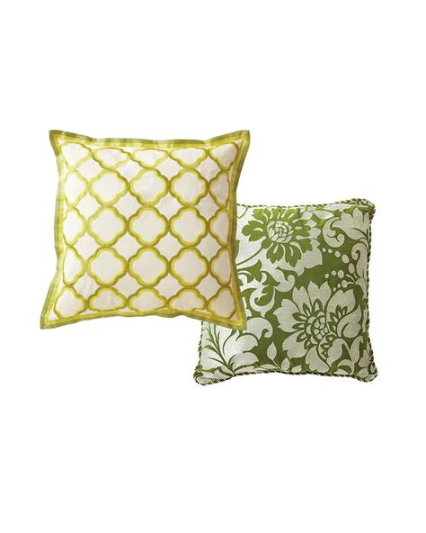 Our Favorite Garden Inspired Projects and Ideas Martha