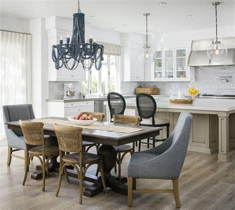 Our Interior Design Home Decor Blog 1 800 GOT JUNK