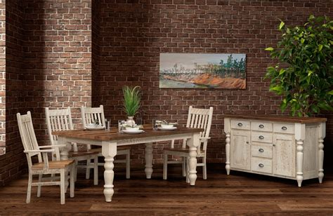 Our Products Timber Dining Living Bedroom Outdoor