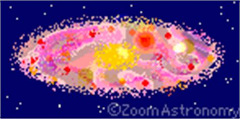 Our Solar System Enchanted Learning Software