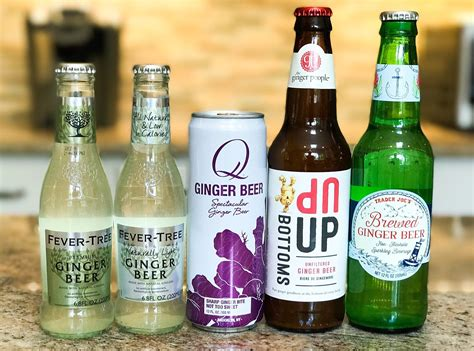 Our favorite basic gingerbread recipe and a few more too