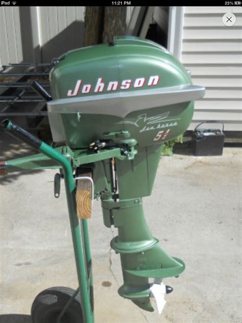 evinrude 150 wiring diagram images evinrude 150 wiring diagram outboard motors johnson evinrude service and