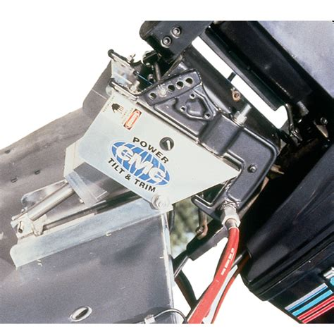 evinrude power tilt trim wiring diagram images evinrude power tilt trim wiring diagram outboard tilt and trim power tilt and trim cmc marine