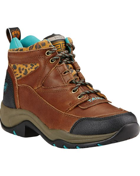 Outdoor Boots Boot Barn