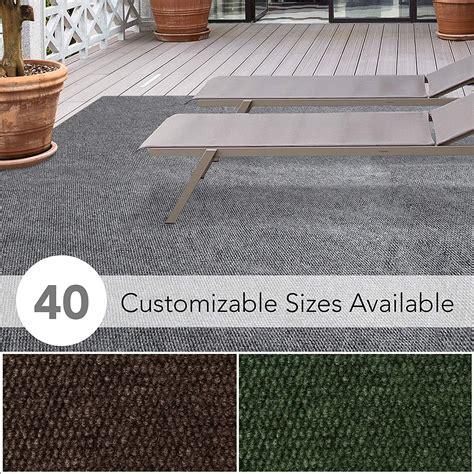 Outdoor Carpet Buy Carpet Flooring for use Outside